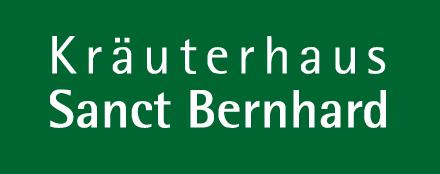 Sanct Bernhard Krauterhaus